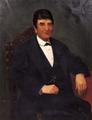 Figura masculina (1875) - Francisco José de Resende.png