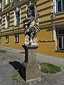 Figurenbildstock hl. Florian in Zwettl.jpg