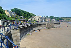 Filey seaside south 061515.jpg