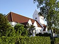Filips Kirke - panoramio.jpg