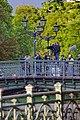 Filmteam auf der Admiralbrücke - panoramio.jpg