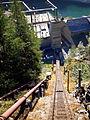 Finhaut Châtelard gare funiculaire.jpg
