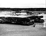 Finished crawler-transporter in 1966 (M276b).jpg