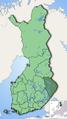 Finland regions Pohjois-Karjala.png