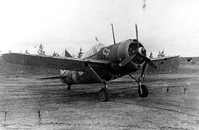 Finnish F2A Buffalo.jpg