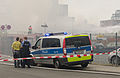Fire in a tire depot - 2012 April 27th - Mörfelden-Walldorf -8.jpg