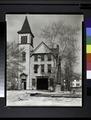 Firehouse no. 52, Spuyten Duyvil- Riverdale Avenue and 245th Street, Bronx (NYPL b13668355-482781).tiff