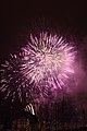 Fireworks - July 4, 2010 (4773130759).jpg