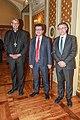 Firma convenzione Unipv, Diocesi e San Matteo - 49519653828.jpg