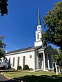 First Baptist Church, Morganton, NC (49010313661).jpg