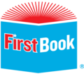 First Book Logo 2018.png