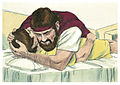 First Book of Kings Chapter 17-8 (Bible Illustrations by Sweet Media).jpg