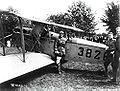 First airmail service 1918.jpg