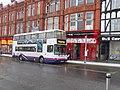 First bus (14).jpg