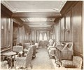 First class lounge (8642719239).jpg