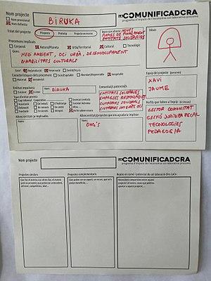 Fitxa Projecte La Comunificadora Sessió Inicial 06.jpg