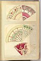 Five Designs for Decorated Plates MET DP827481.jpg
