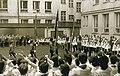 Flag-Ceremony-Bernsdorf.jpg