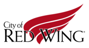 Flag-of-Redwing-Minnesota.png
