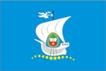 Flag of Kaliningrad.png