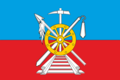 Flag of Kamenolomni.png