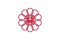 Flag of Koshigaya, Saitama.png