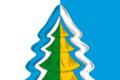 Flag of Neya (Kostroma oblast).png