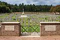Flatiron Copse Cemetery -2.JPG
