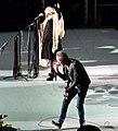 Fleetwood Mac Birmingham NIA 2 (4073691854).jpg