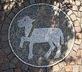 Fleischer-Mosaik.jpg