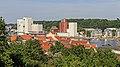 Flensburg 2015-08 img11 View from Schlosswall.jpg