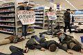 Flesh mob Boycott.jpg
