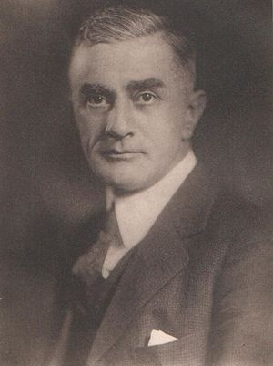 Fletcher Hale - Image: Fletcher Hale (New Hampshire Congressman)
