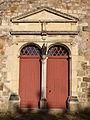 Fleurigny-FR-89-église-10.jpg