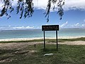 Flic-en-Flac beach (2018-02-13) - 4.JPG