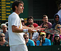 Flickr - Carine06 - Leonardo Mayer (2).jpg