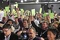 Flickr - Convergència Democràtica de Catalunya - 16è Congrés de Convergència a Reus (35).jpg