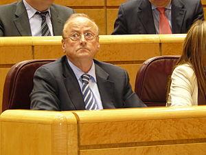 Jordi Vilajoana