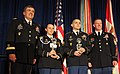 Flickr - DVIDSHUB - Department of the Army Best Warrior Competition 2010 (Image 2 of 4).jpg