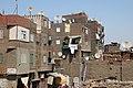 Flickr - Daveness 98 - Cityscape in Cairo.jpg