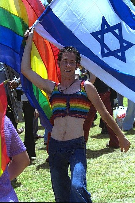 Columbia University gay sesso