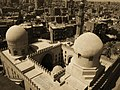 Flickr - HuTect ShOts - Mosque-Madrasa of Emir Sarghatmish مسجد ومدرسة الأمير سرغتمش - Cairo - Egypt - 28 05 2010.jpg