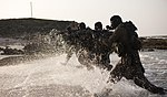 Flickr - Israel Defense Forces - The Exemplary IDF Unit of 2011, Shayetet 13.jpg