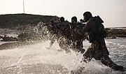 Flickr - Israel Defense Forces - The Exemplary IDF Unit of 2011, Shayetet 13