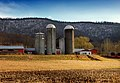 Flickr - Nicholas T - Farming Valley (2).jpg
