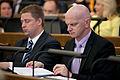 Flickr - Saeima - 17. maija Saeimas sēde (15).jpg