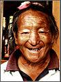 Flickr - Sukanto Debnath - The road-worker man.jpg