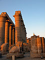 Flickr - archer10 (Dennis) - Egypt-3B-061.jpg