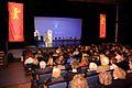 Flickr - boellstiftung - Publikum beim Friedensfilmpreis auf der Berlinale 2010.jpg
