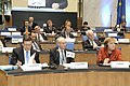 Flickr - europeanpeoplesparty - EPP Congress Bonn (145).jpg